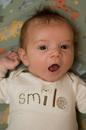 patrick-smile-2.jpg