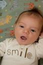 patrick-smile-4.jpg