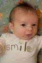 patrick-smile-5.jpg