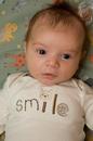 patrick-smile-6.jpg