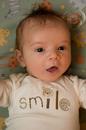 patrick-smile-7.jpg