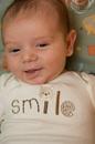 patrick-smile-9.jpg